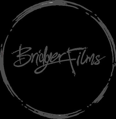 Bridger Films